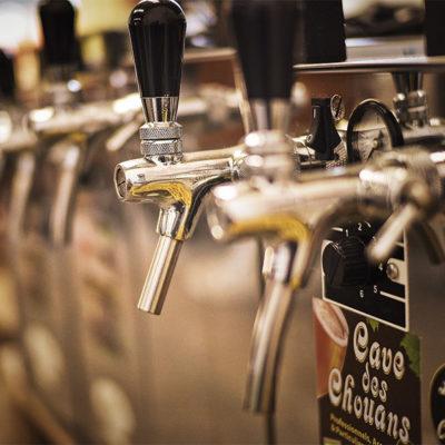 Location tireuse à bière Vendée