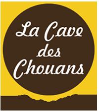 La cave de Chouans – Caviste en Vendée